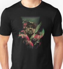 ice cube - great rapper T-Shirt