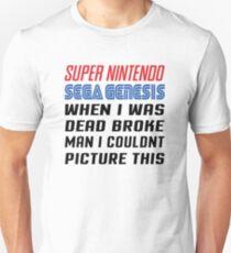 Biggie Says T-Shirt