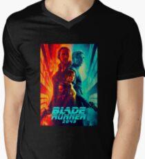 Blade Runner 2049 T-Shirt