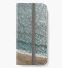 Vast Ocean iPhone Wallet/Case/Skin
