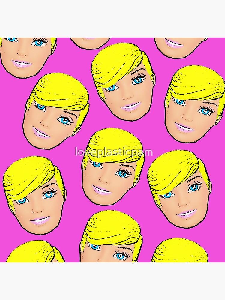 Haar Lesbisch blondes Kurzes +30 Bestes