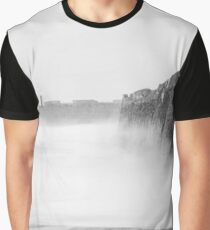 Harbor Graphic T-Shirt