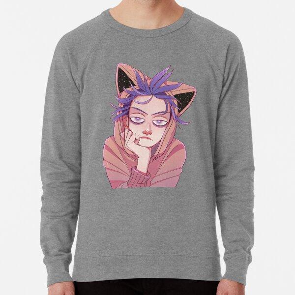 shinsou Lightweight Sweatshirt