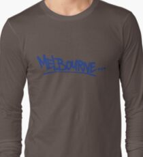 Tag Me Melbourne T-Shirt