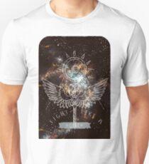 Galaxy & Fantasy CLERIC T-Shirt