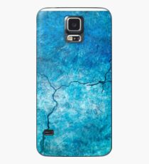 Incredible Ice Case/Skin for Samsung Galaxy