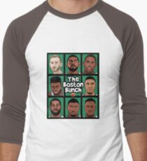 Celtics - Kyrie Irving and Co. T-Shirt