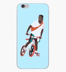 ASAP Rocky iPhone Case