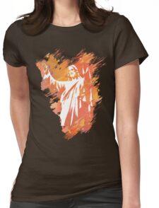Sonrise (T-Shirt) T-Shirt