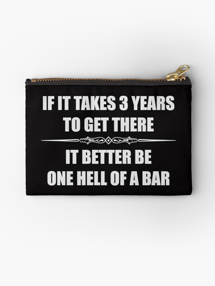 Law Student Bar Exam Funny Gifts For School