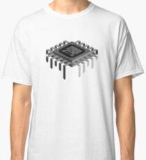 Processor Classic T-Shirt