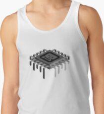 Processor Tank Top