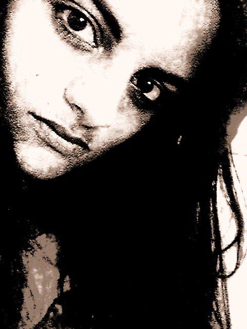 graybrown by Desiree D