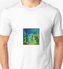 20171020 Graphic No. 2 T-Shirt