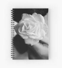 There is still something missing Spiral Notebook