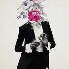 Blossom by Underdott