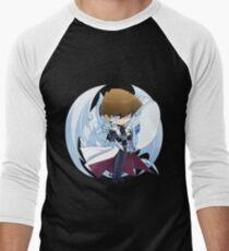 Seto Kaiba - YuGiOh! T-Shirt