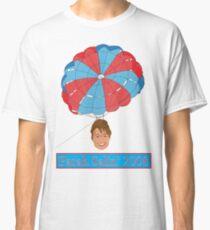 Parah Salin' Classic T-Shirt