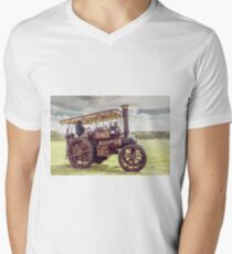 Marder of Andover T-Shirt