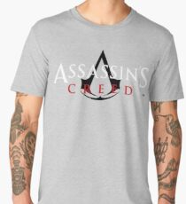 Assassins Creed Men's Premium T-Shirt