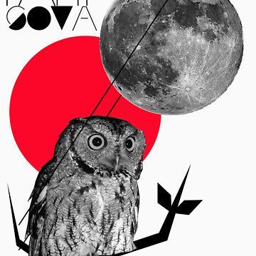 OWL by designviolence