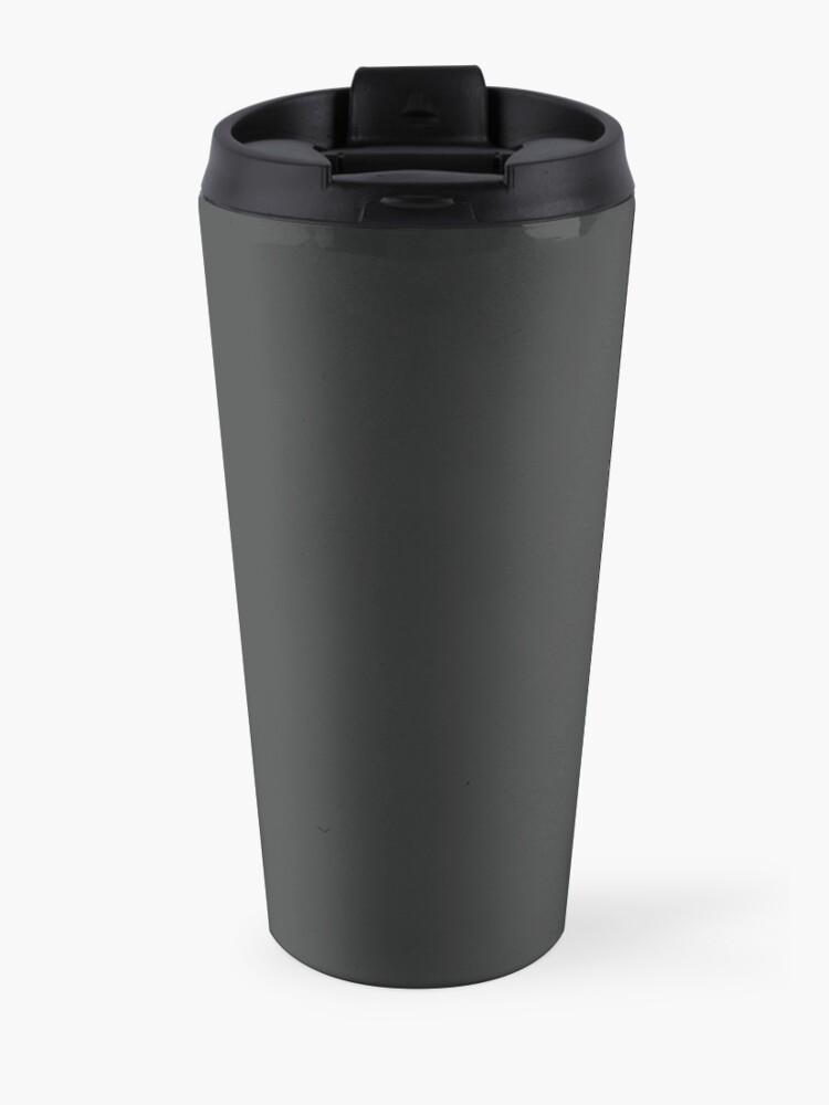 Alternate view of Jamon Paradigm Icon Travel Mug