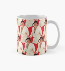 Sh!*$er Was Full! Mug