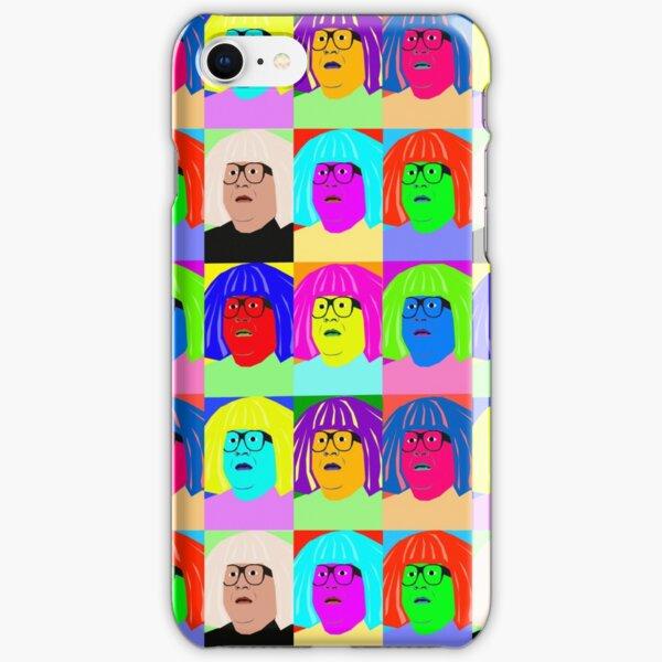 Ongo Gablogian iPhone Snap Case