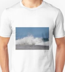 Wave Spray T-Shirt