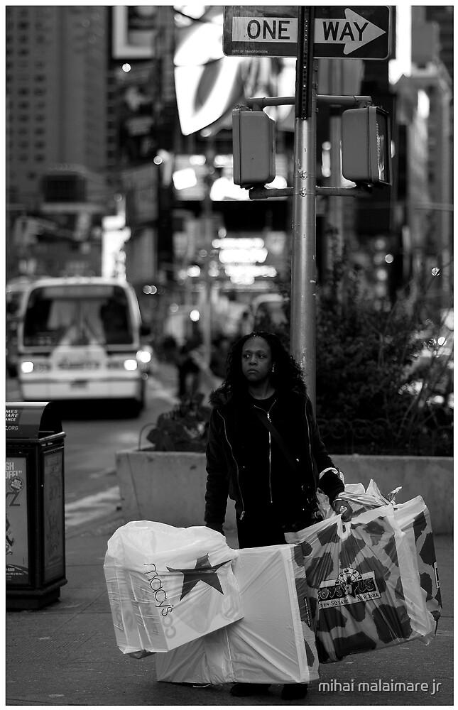 NY 04 by mihai malaimare jr