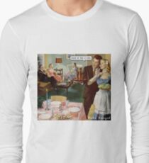 None of this is real T-Shirt