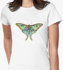 Marvelous Spanish Moon Moth T-Shirt