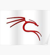 Red Kali 1 Poster