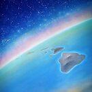 Hawaii A Land For All Seasons by kevin smith  skystudiohawaii