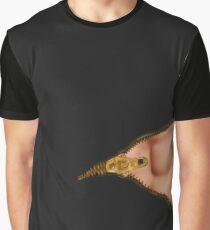 6 pack tee Graphic T-Shirt