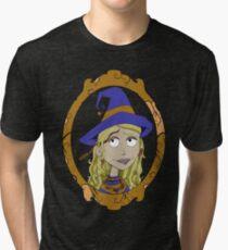 Luna Lovegood Tri-blend T-Shirt