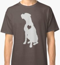 Adore Boxers Classic T-Shirt