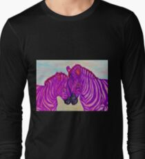 Zazzle Long Sleeve T-Shirt