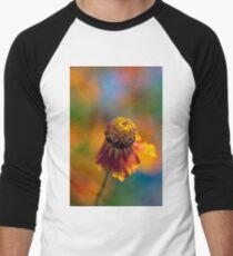 Sneezeweed T-Shirt