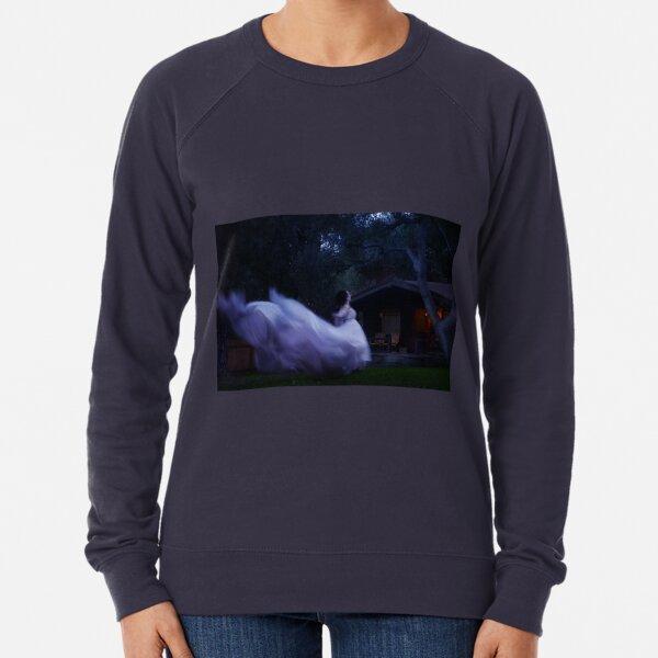A Strange New World Lightweight Sweatshirt