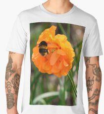The Bumble Bee Men's Premium T-Shirt