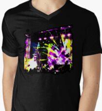 Evar - Sunrise Shift T-Shirt
