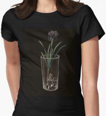 CreateArtHistory - Botanicals Methodica Superba T-Shirt