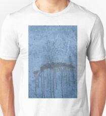 Splatter Animals Are Cute T-Shirt