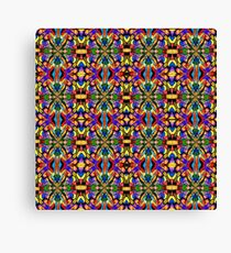 Pattern-531 Canvas Print