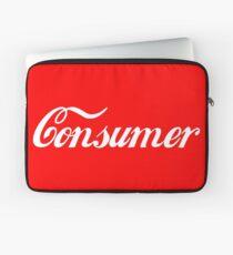 Consumer Laptop Sleeve