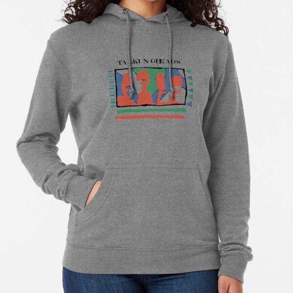 Designer Baseball Jacket Hoodie Autumn Kids Little Boys Warm Yo-Quiero-Taco-Bell