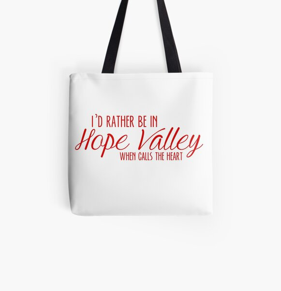 Tote Bag With Zip Id Rather Be In.louisiana