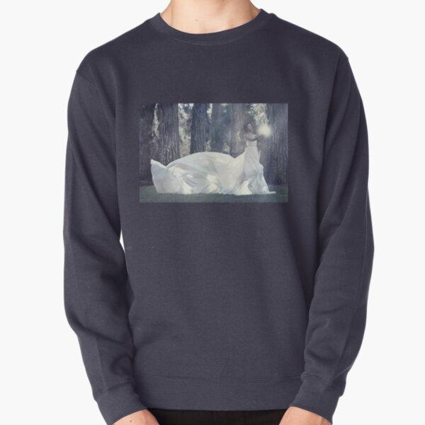 Soul Retriever  Pullover Sweatshirt
