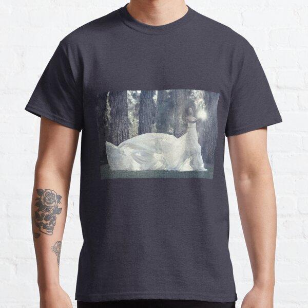 Soul Retriever  Classic T-Shirt
